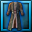 Robe of the Elder Days-icon