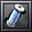 Spool of Elven-thread-icon