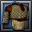 Eq shirt light1 bree cloth common lvl 8