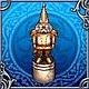 Garden-Dwarf store-icon