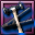 Iron Jeweller's Tools-icon
