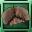 Magnificent Hide-icon