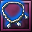 Ranger-make Bracelet-icon