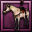 Steed of Eriador-icon