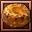 Superior Ultimate Carrot Cake-icon