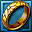 Textured Gold Ring-icon