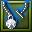 White Tree Trinket-icon