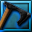 Ancient Steel Forester's Axe-icon