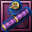 Expert Scholar Scroll Case from the Men of Bree-icon