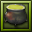 Gold Dye-icon