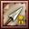 Hammer of the Rider Recipe-icon
