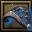 Quality Quick Trap-icon