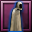 Rugged Rock-climber's Hooded Cloak-icon