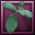 Sprig of Woolly Mint-icon