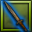 Sturdy Took Dagger-icon