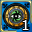 Zeal Rank 1-icon1