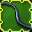 指導者角笛-icon