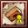 Bow Chant Minor Shield-bane Recipe-icon