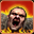 Distracting Flame-icon