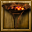 Empty Brazier-icon