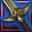 Faelchrist-icon