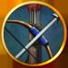 Hunter icon v2