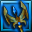 Noris-icon