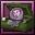 Sealed Minor Symbol of Will-icon