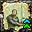 Tome of Vitality II-icon