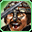 Battle-Frenzy-icon