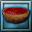 Lesser Healing Salve-icon