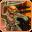 Ravage-icon