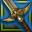 Refr's Great-sword-icon