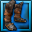 Rift-defender's Boots-icon