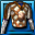 Thrill-seeker's Jacket-icon