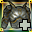 Armour Boost-icon