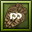Blessed Leather Plate-icon