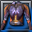 Elven Leather Shirtlv5-icon