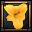 マリゴールド-icon
