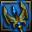 賢者の杖-icon