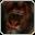 Black Speech00-icon