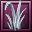 Fairy Flax Fibre-icon