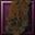 Insignia of Battle-icon