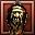Man Tracking Talisman-icon