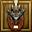 Sambrog's Helm-icon