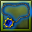 Sapphire Necklace of Might-icon