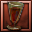 Whitebranch-icon