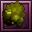 Chunk of Dark Brimstone-icon