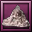 Clump of Peat-icon