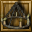 Iron Chandelier-icon